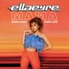 Mama (feat. Kiana Ledé) - Single, Ella Eyre & Banx & Ranx