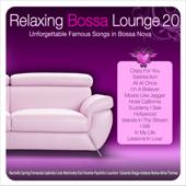 Relaxing Bossa Lounge 20