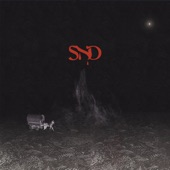 Sad Night Dynamite - Icy Violence
