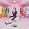 STYLE by 鬼頭明里