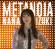 METANOIA - Single