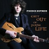 Get out of Your Life - EP