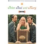 Peter, Paul & Mary - Puff, The Magic Dragon