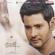 Idhe Kadha Nee Katha - Vijay Prakash