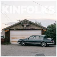 Download lagu Sam Hunt - Kinfolks