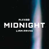 [Download] Midnight (feat. Liam Payne) MP3