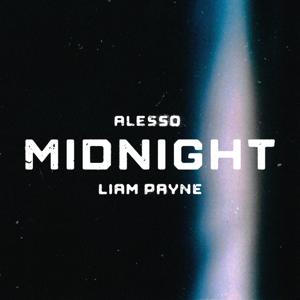 Midnight (feat. Liam Payne)