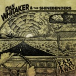 Dan Whitaker & The Shinebeders - Hot Mama Blues