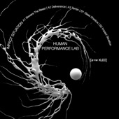 Human Performance Lab - Deliverance