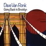 Dave Van Ronk - Gaslight Rag