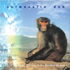 Calming of the Drunken Monkey (Boxset Remaster)
