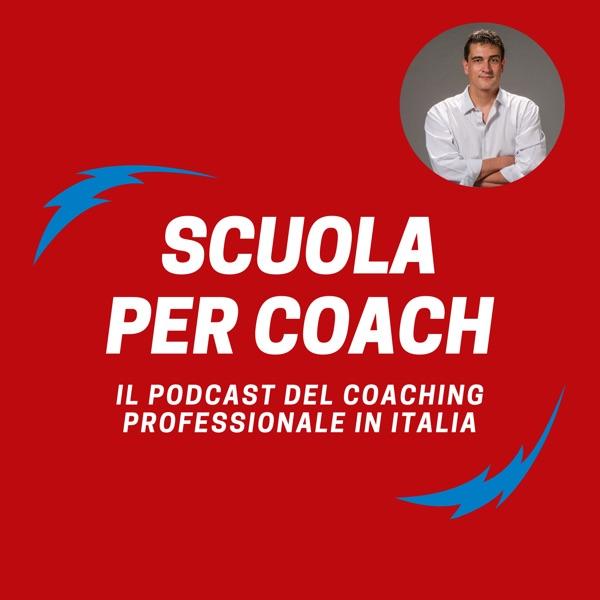 Scuola per Coach