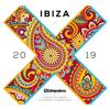 Déepalma Ibiza 2019 - Yves Murasca, Rosario Galati