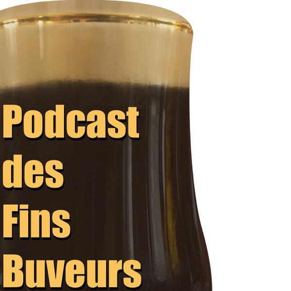 Podcast des Fins Buveurs