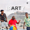 Mshayi - iParty (feat. Mr Thela & T-Man) artwork