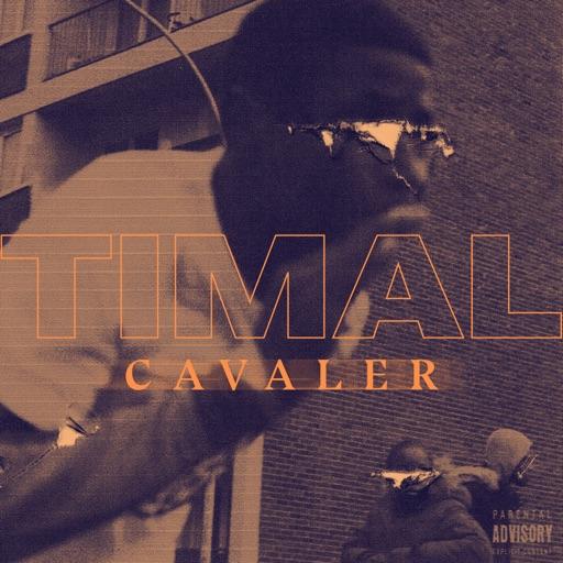 Cavaler - Single