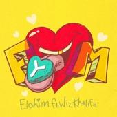 Elohim - FYM (feat. Wiz Khalifa) [Rock Mafia Remix]