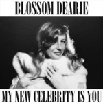 Blossom Dearie - Peel Me a Grape