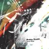 Travis Greene - Good & Loved (feat. Steffany Gretzinger) artwork