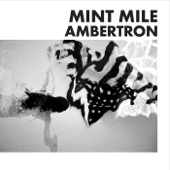 Mint Mile - Christmas Comes and Goes