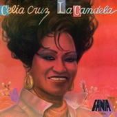 Celia Cruz - Apaga La Luz