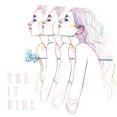 Raye Zaragoza - The It Girl