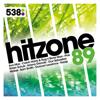 Verschillende artiesten - 538 Hitzone 89 kunstwerk