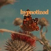 Weston Estate - Hypnotized (feat. Marco Luka & Tanu)