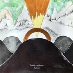Travis Laplante - Fanfare for the Queen