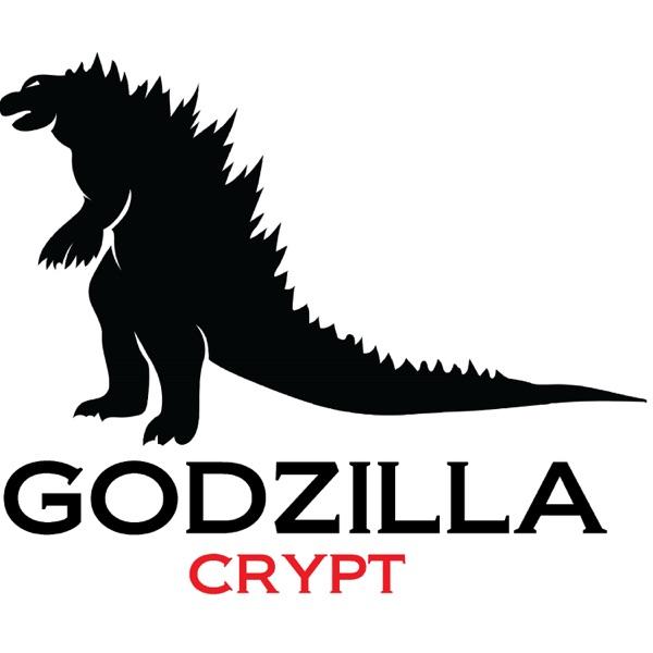 Godzilla (Remix) - Single