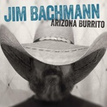 Jim Bachmann - Last of a Dying Breed (feat. Meridith Moore)