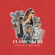 Lérica & Belinda - Flamenkito