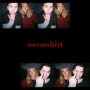 Sweatshirt - Single