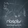 Metaphysics - NBSPLV