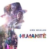 Kirk Whalum - SJL (feat. Keiko Matsui)