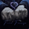 Big Drip by Fivio Foreign iTunes Track 1