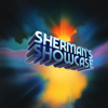 Sherman's Showcase - Sherman's Showcase (Original Soundtrack)
