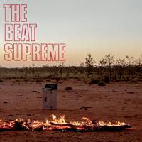 The Beat Supreme-Client Liaison