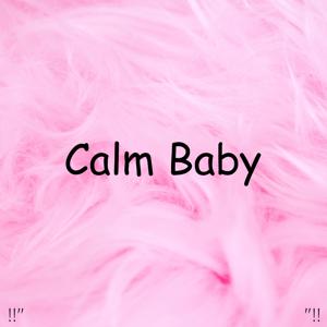 "Einstein Baby Lullaby Academy & Rockabye Lullaby - !!"" Calm Baby ""!!"