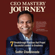 Sudhir Chadalavada - CEO Mastery Journey: 7 Breakthrough Practices That Propel Successful Leaders to Greatness (Unabridged)