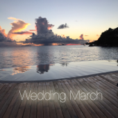 Free Download Wedding March.mp3