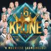 Various Artists - Krone 6 artwork