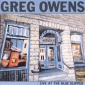 Greg Owens - Owed to Sallie Mae