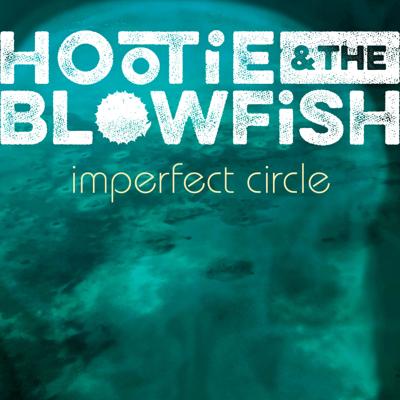 Hootie & The Blowfish - Imperfect Circle Album Reviews