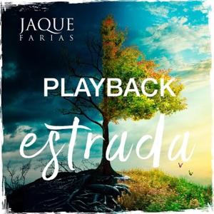 Jaque Farias - Estrada