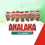Akalaka - Umu Udubonch