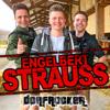 Dorfrocker - Engelbert Strauss Grafik