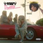 songs like Pretty (feat. 24kGoldn)