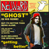 nelward - Ghost artwork