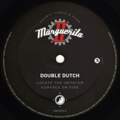 Double Dutch - Launch Detected